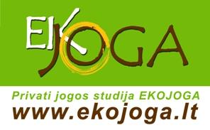 www.ekojoga.lt