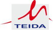 www.teida.lt/Kontaktai/