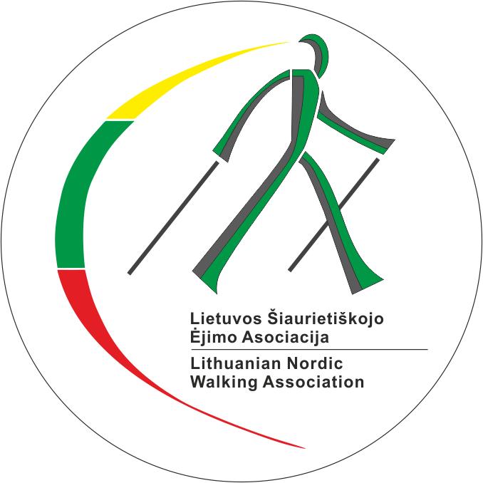 www.lnwa.lt