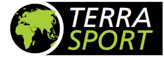 www.terrasport.lt