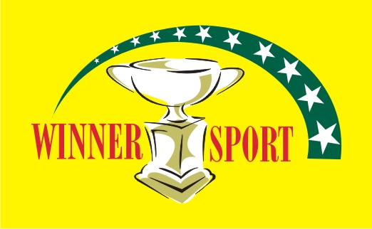 www.winnersport.lt