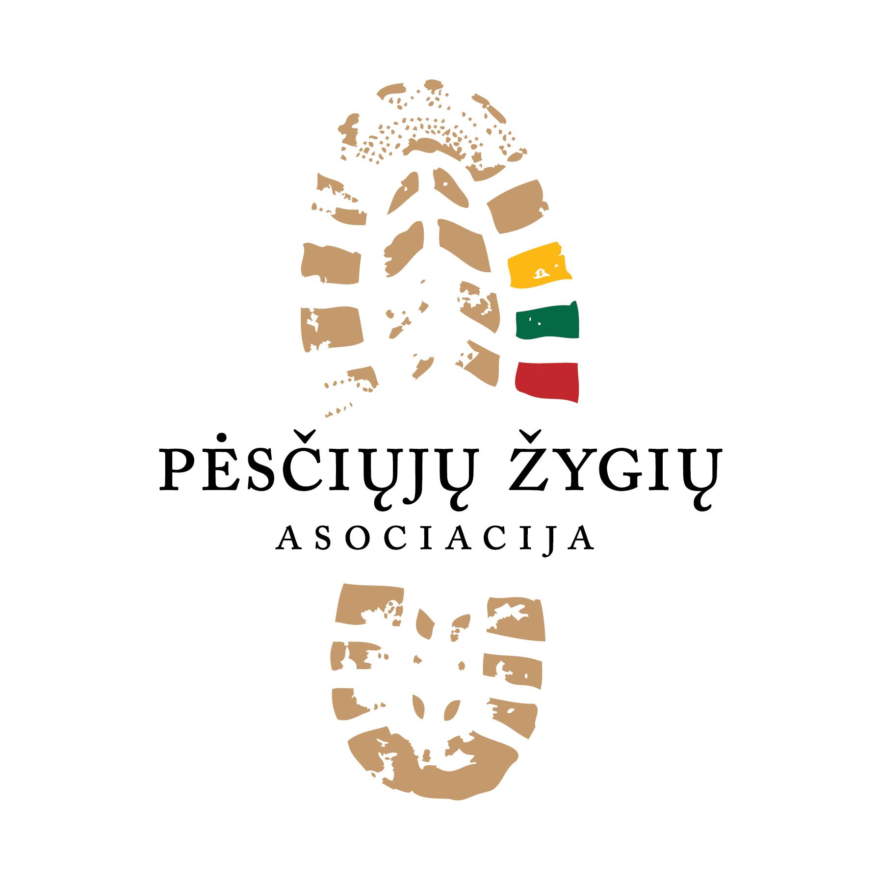 www.pza.lt