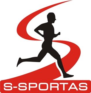 www.s-sportas.lt