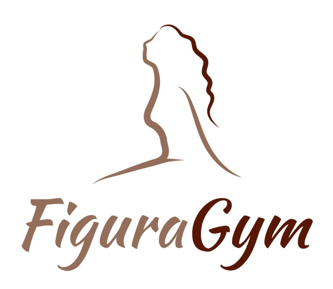 https://www.facebook.com/FiguraGym/