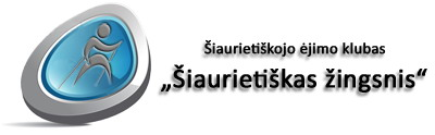 www.siaurietiskas.lt