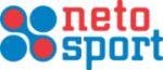 www.netosport.lt