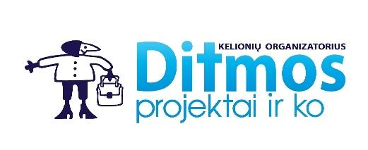 www.ditma.lt