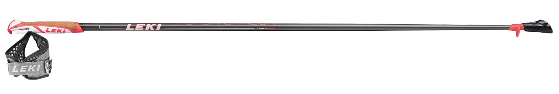 FLASH CARBON 115 CM