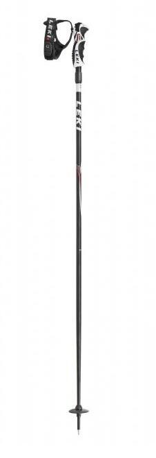 Hot Shot S (135 cm, viduje su vamzdeliu skysčiui)