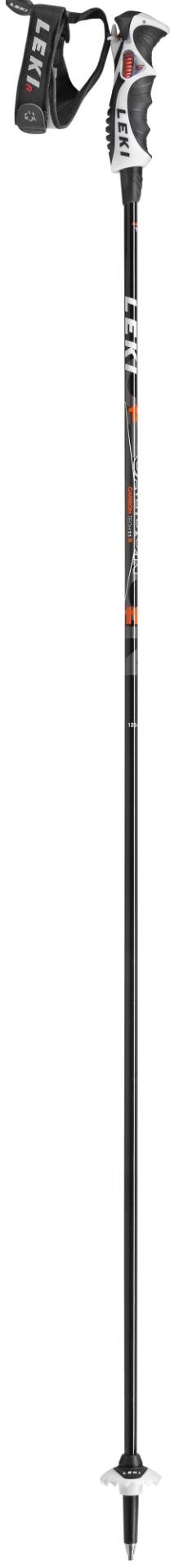 Carbon 11 S (130 cm)