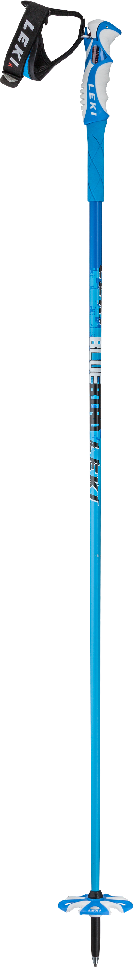 Blue Bird carbon 120 cm