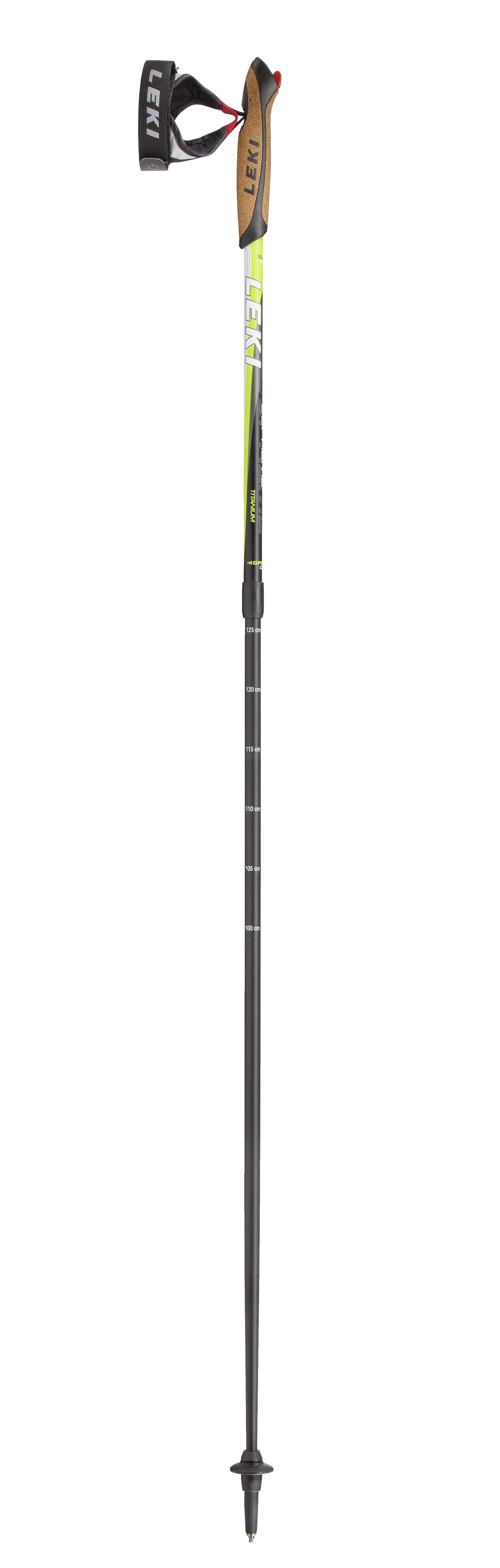 NW Supreme (100-130 cm)