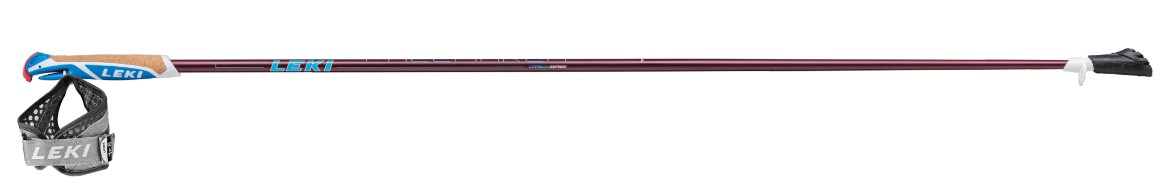 NW Pacemaker Lite 120cm