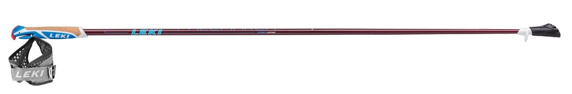Pacemaker Lite 120cm