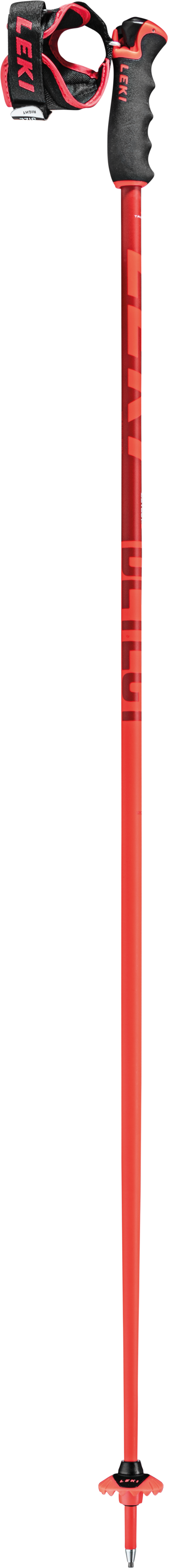 Detect S 120cm