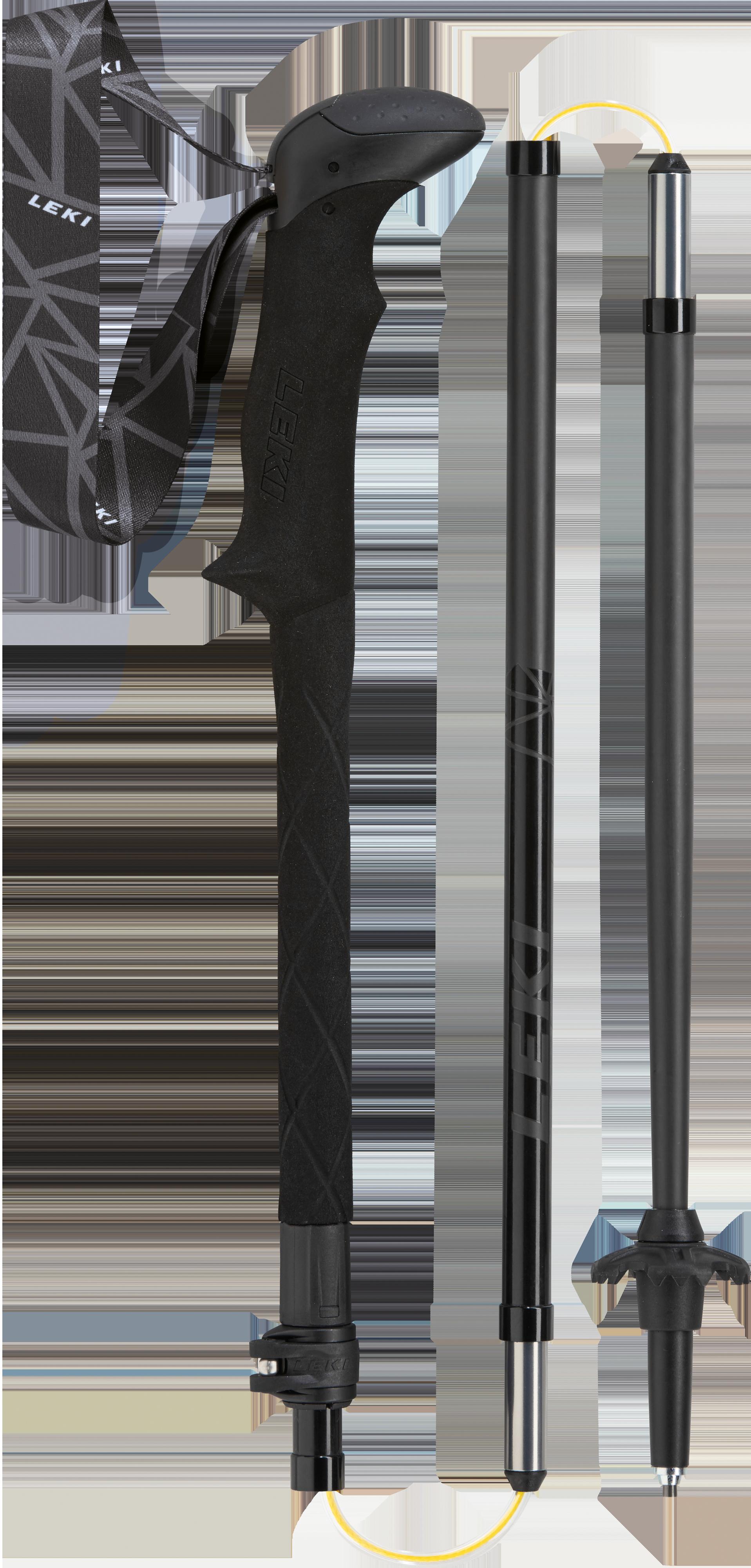 BLACK SERIES 110 - 130 CM